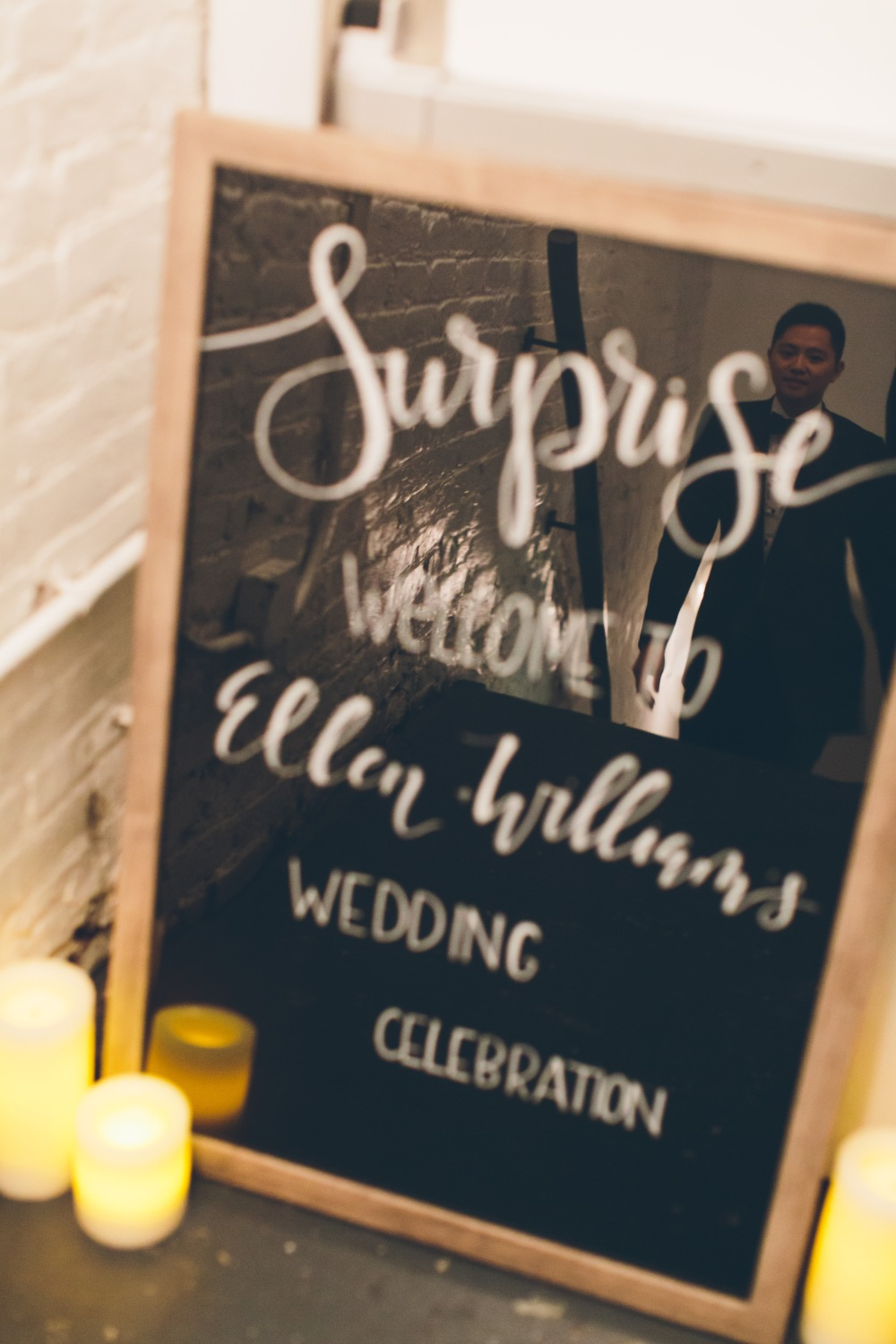 A1ELLEN-WILLIAM-NYC-WEDDING-DETAILS-CYNTHIACHUNG-0044