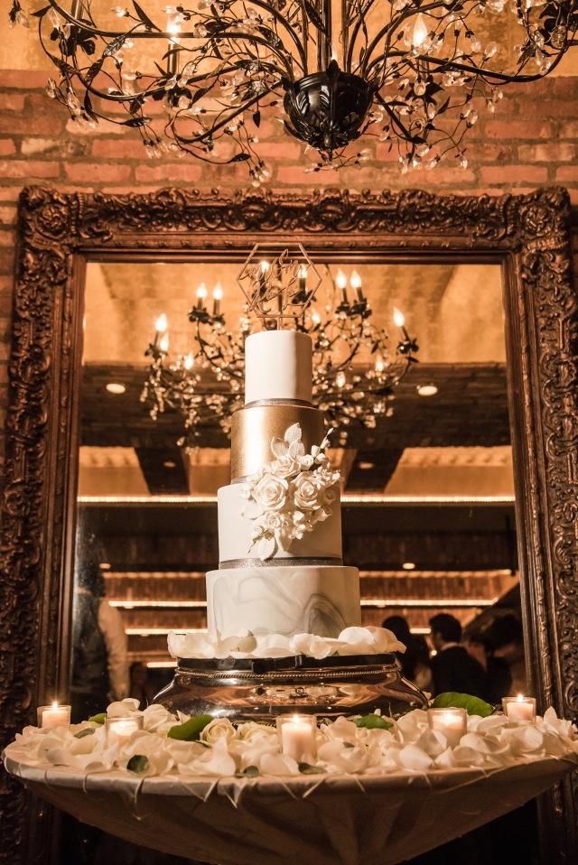 Deity Brooklyn Wedding2