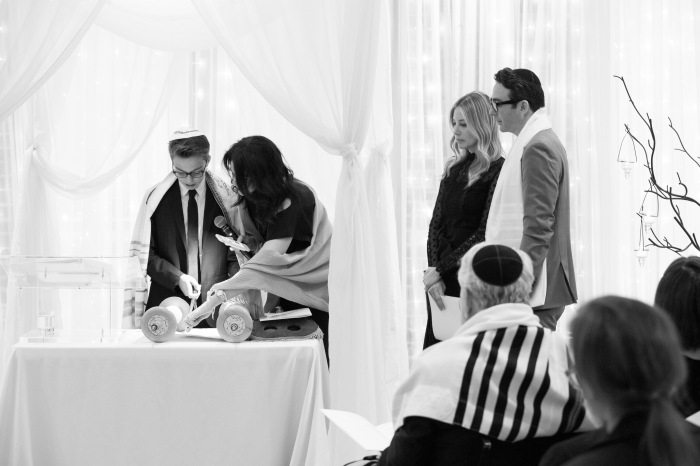 Deity Events Mitzvah2018_0413