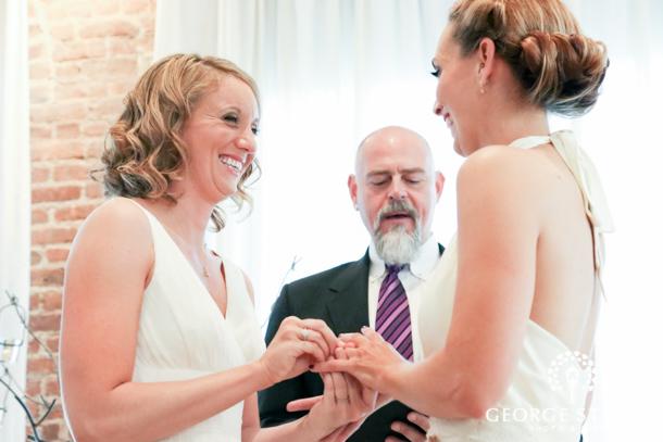 deity events same sex wedding4