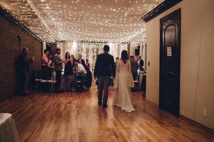 Deity NYC Wedding115