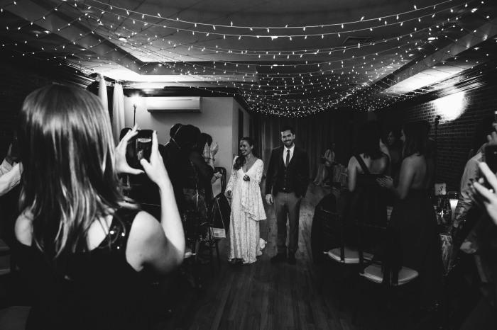 Deity NYC Wedding116