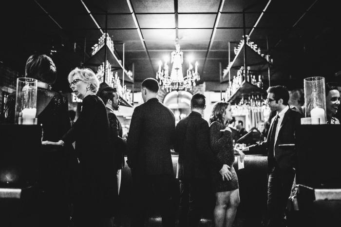 Deity NYC Wedding170