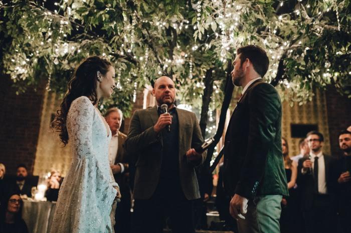Deity NYC Wedding201