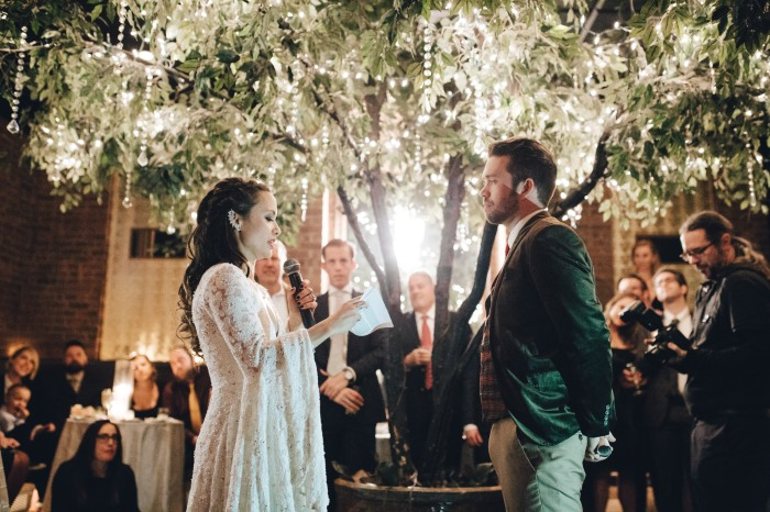 Deity NYC Wedding221