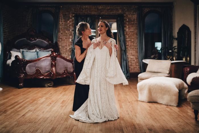 Deity NYC Wedding58