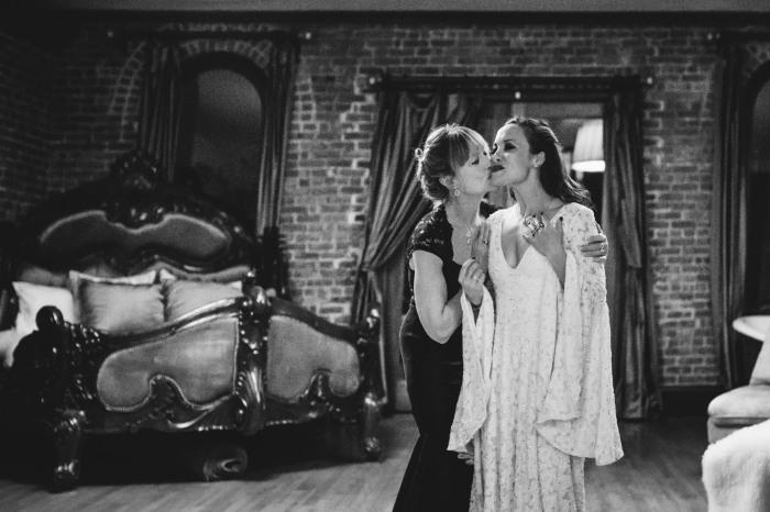 Deity NYC Wedding59