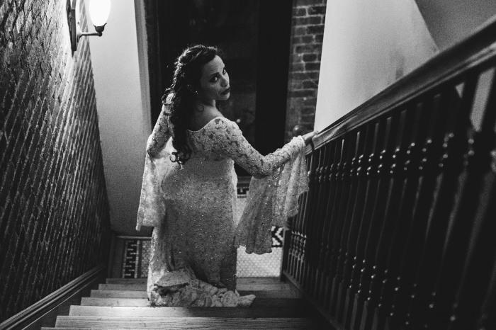 Deity NYC Wedding67
