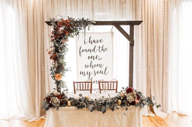 Deity Events Wedding2133 2 (1)