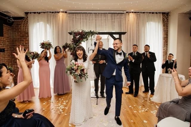Deity Events Wedding2134 2