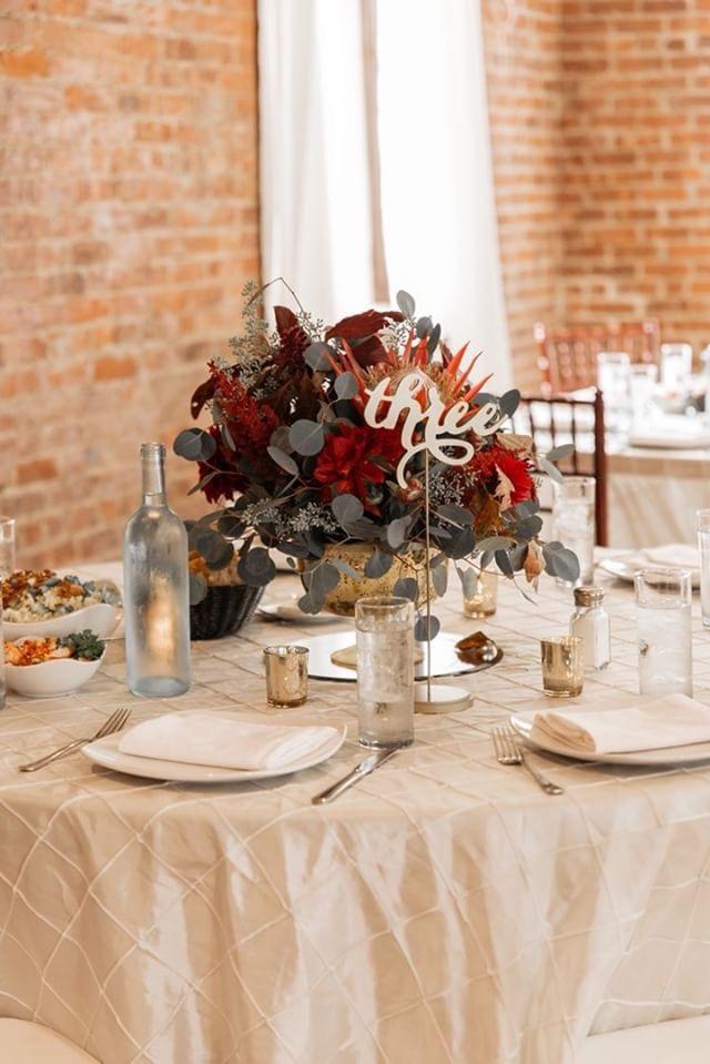 Deity Events Wedding2135 2 (1)