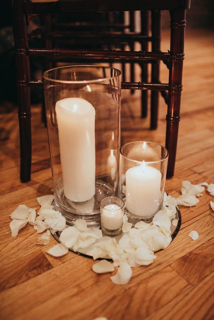 Deity Events- Amanda-Terri-282