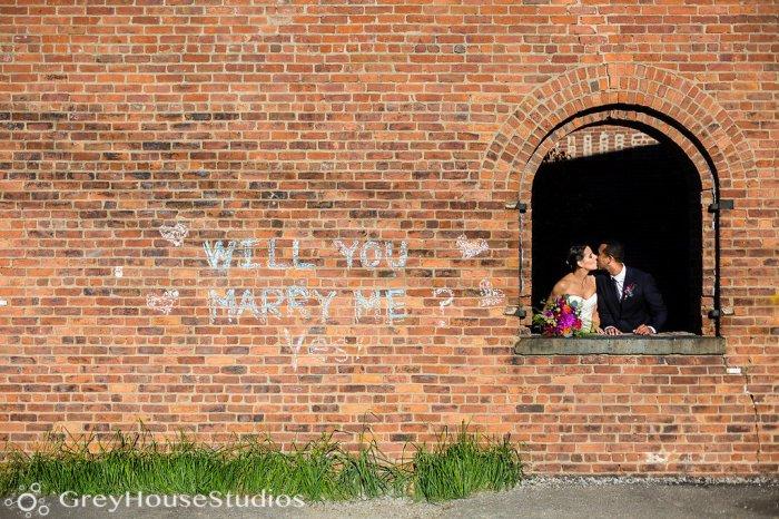 Deity Brooklyn Wedding Venue_16-38-16-62_Desgranges_ChowYoung_CJ_WED_j1