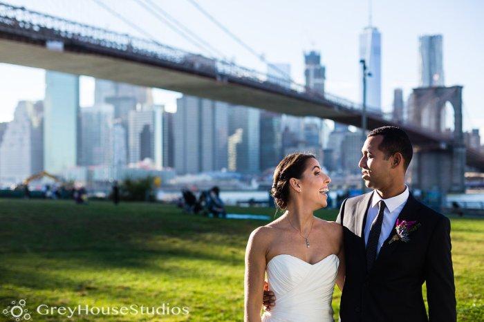 Deity Brooklyn Wedding Venue_16-47-20-17_Desgranges_ChowYoung_CJ_WED_j1