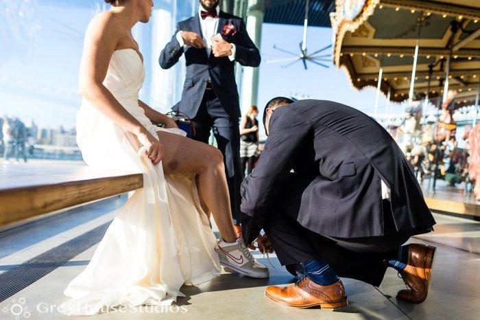 Deity Brooklyn Wedding Venue_16-53-56-91_Desgranges_ChowYoung_CJ_WED_j1