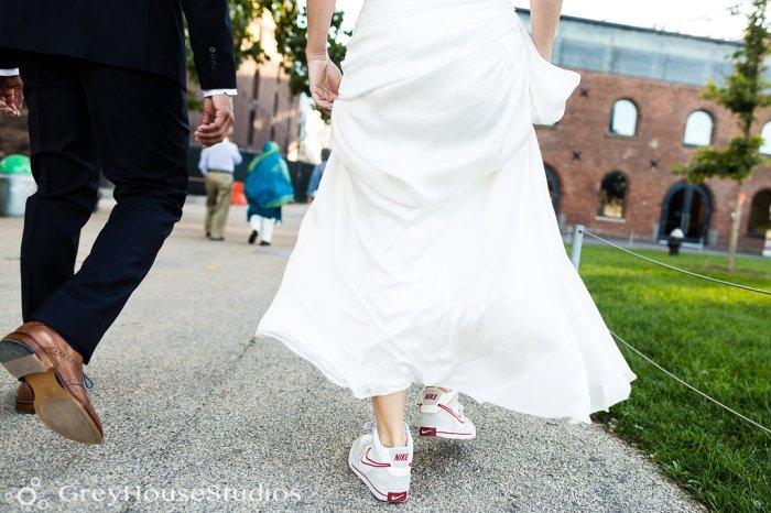 Deity Brooklyn Wedding Venue_16-54-53-73_Desgranges_ChowYoung_CJ_WED_j1