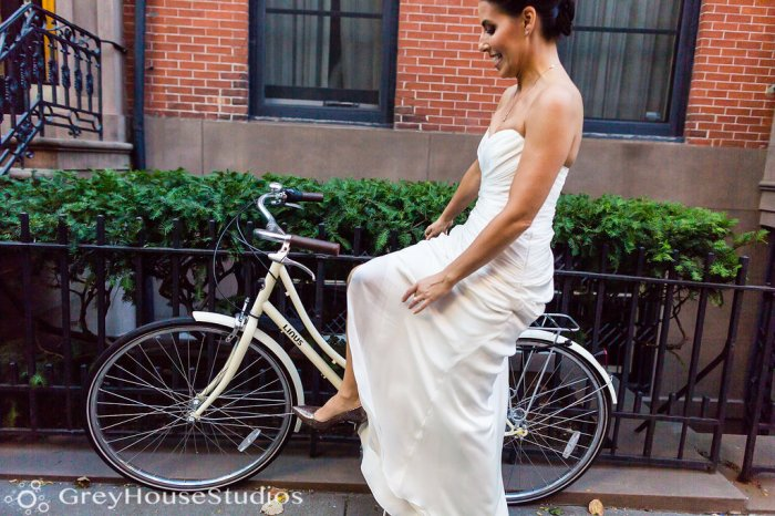 Deity Brooklyn Wedding Venue_17-07-22-29_Desgranges_ChowYoung_CJ_WED_j1