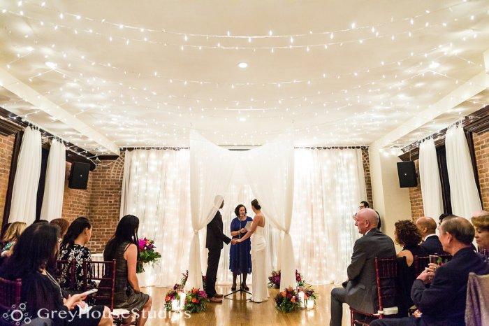 Deity Brooklyn Wedding Venue_19-20-06-62_Desgranges_ChowYoung_CJ_WED_j3