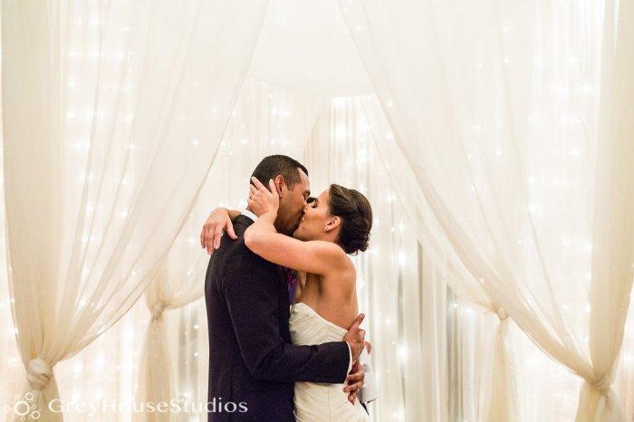 Deity Brooklyn Wedding Venue_19-31-29-25_Desgranges_ChowYoung_CJ_WED_j3