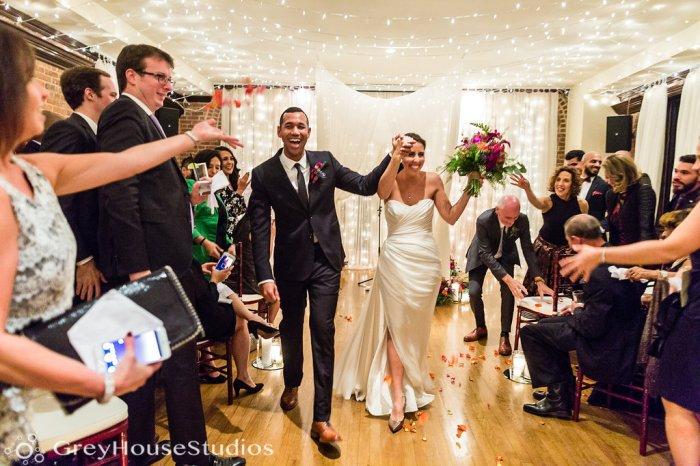 Deity Brooklyn Wedding Venue_19-32-11-95_Desgranges_ChowYoung_CJ_WED_j3