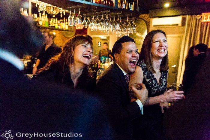Deity Brooklyn Wedding Venue_20-32-44-62_Desgranges_ChowYoung_CJ_WED_j4