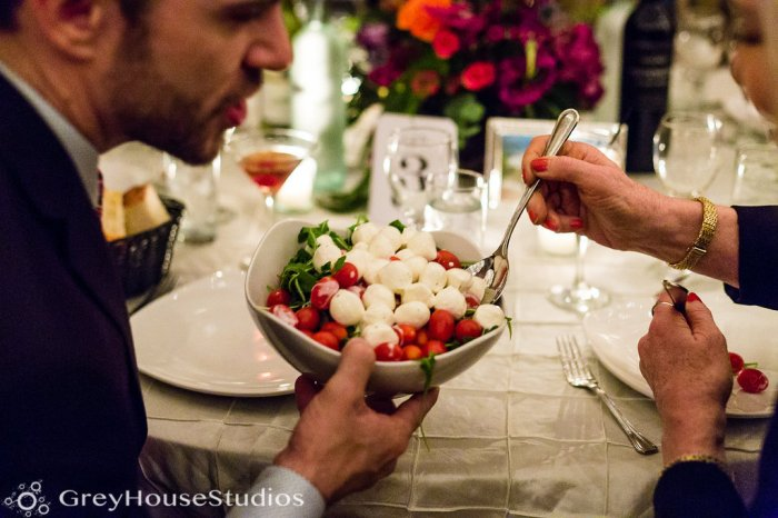 Deity Brooklyn Wedding Venue_20-48-35-74_Desgranges_ChowYoung_CJ_WED_j4