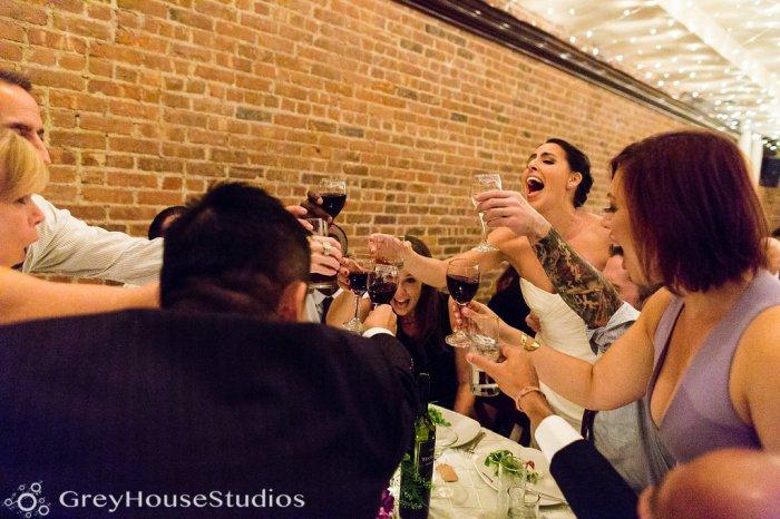 Deity Brooklyn Wedding Venue_20-56-53-68_Desgranges_ChowYoung_CJ_WED_j4