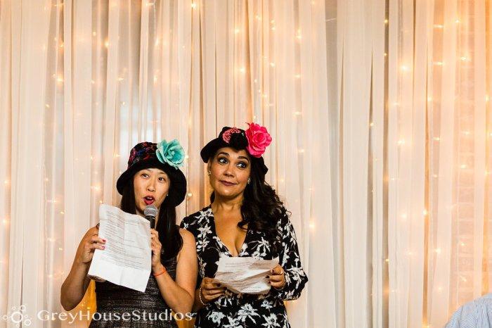 Deity Brooklyn Wedding Venue_21-51-44-00_Desgranges_ChowYoung_CJ_WED_j4
