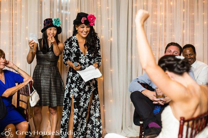 Deity Brooklyn Wedding Venue_21-54-49-65_Desgranges_ChowYoung_CJ_WED_j4