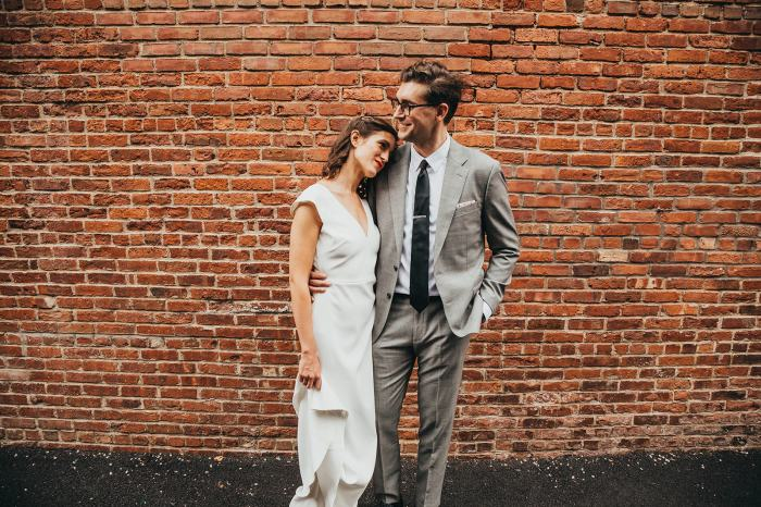 SarahDanDeity Brooklyn Wedding- SarahandDanLoveLikeOursDeity Brooklyn Wedding- SarahandDan109