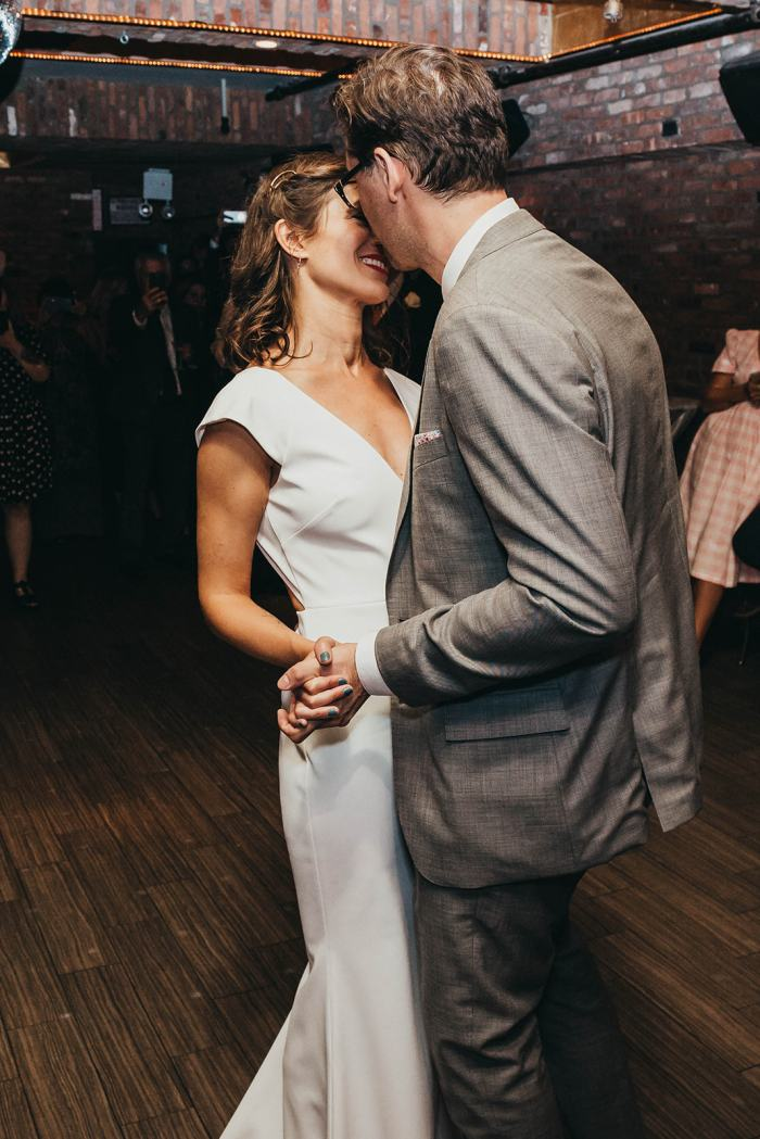 SarahDanDeity Brooklyn Wedding- SarahandDanLoveLikeOursDeity Brooklyn Wedding- SarahandDan176