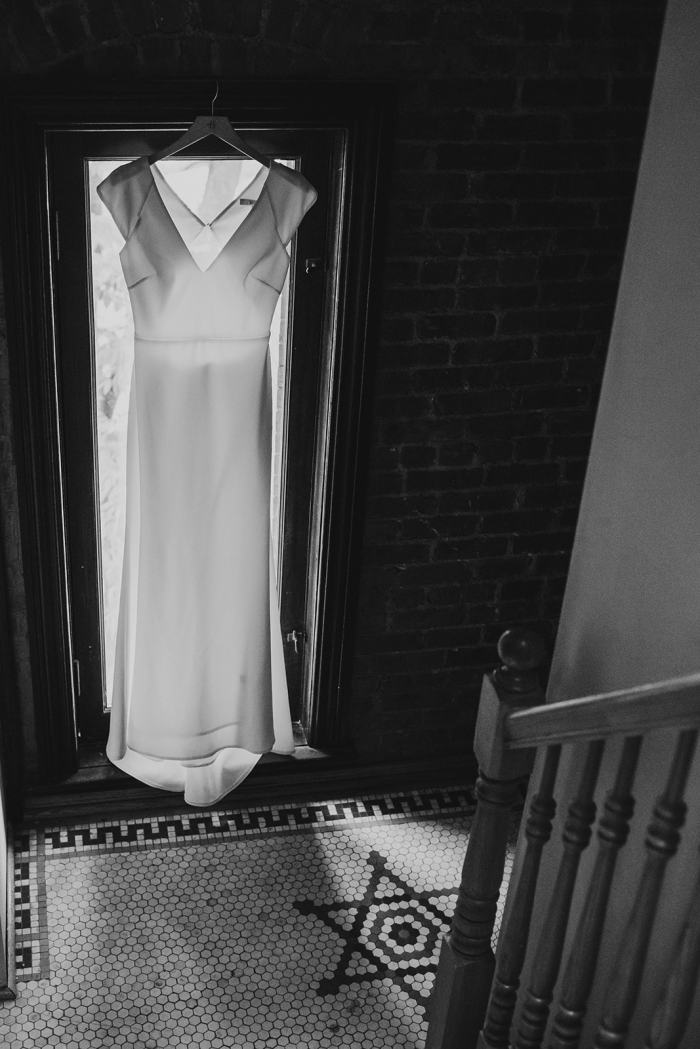SarahDanDeity Brooklyn Wedding- SarahandDanLoveLikeOursDeity Brooklyn Wedding- SarahandDan406