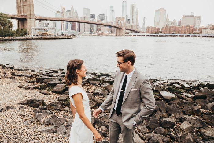 SarahDanDeity Brooklyn Wedding- SarahandDanLoveLikeOursDeity Brooklyn Wedding- SarahandDan45