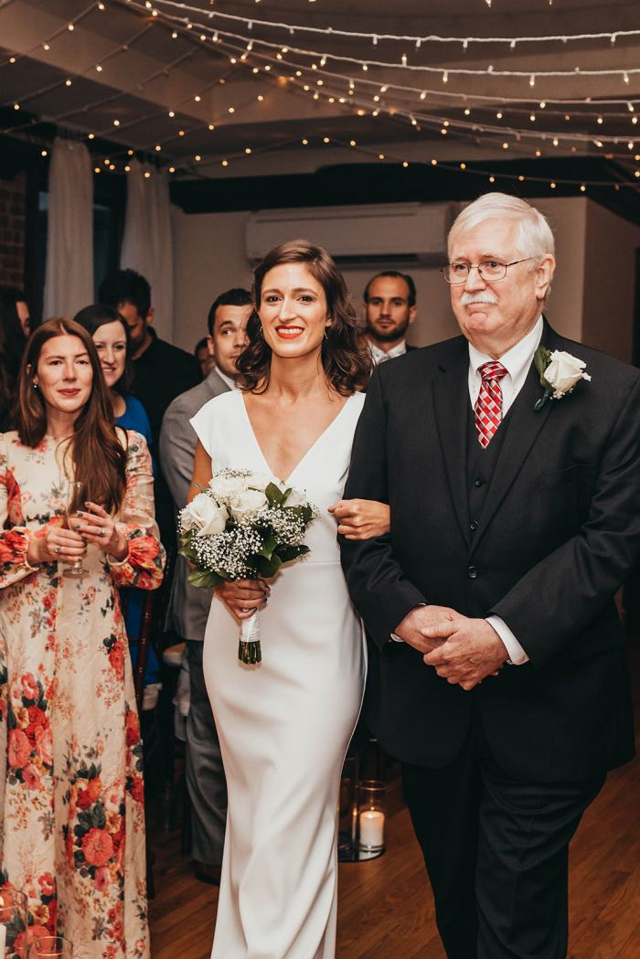 SarahDanDeity Brooklyn Wedding- SarahandDanLoveLikeOursDeity Brooklyn Wedding- SarahandDan677