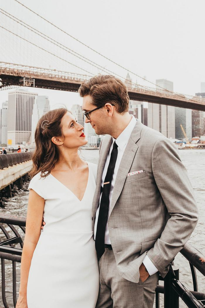 SarahDanDeity Brooklyn Wedding- SarahandDanLoveLikeOursDeity Brooklyn Wedding- SarahandDan77