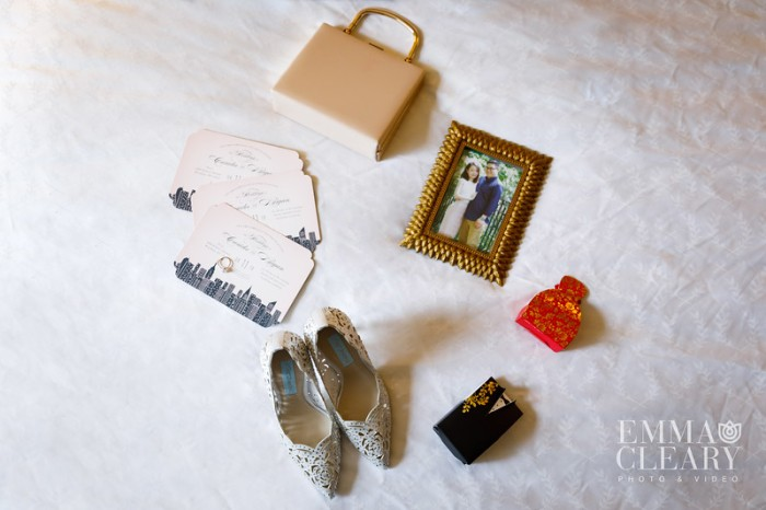 Deity Wedding- Caridee and Bryan1