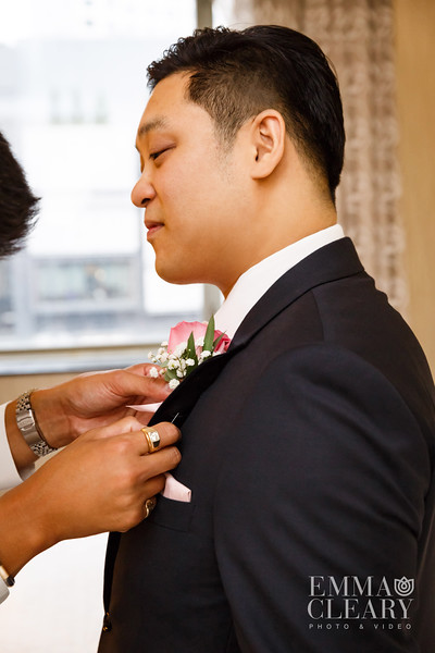 Deity Wedding- Caridee and Bryan10