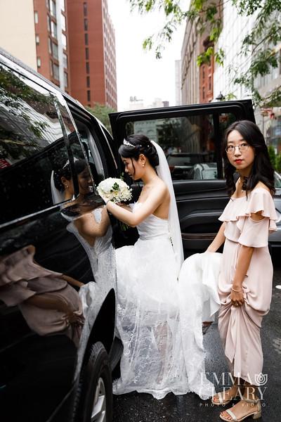 Deity Wedding- Caridee and Bryan11