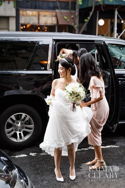 Deity Wedding- Caridee and Bryan12