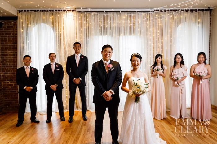 Deity Wedding- Caridee and Bryan13