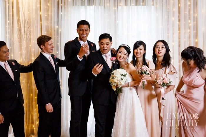 Deity Wedding- Caridee and Bryan14