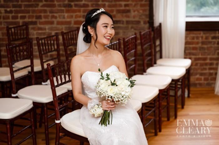 Deity Wedding- Caridee and Bryan15