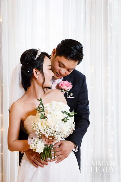 Deity Wedding- Caridee and Bryan16