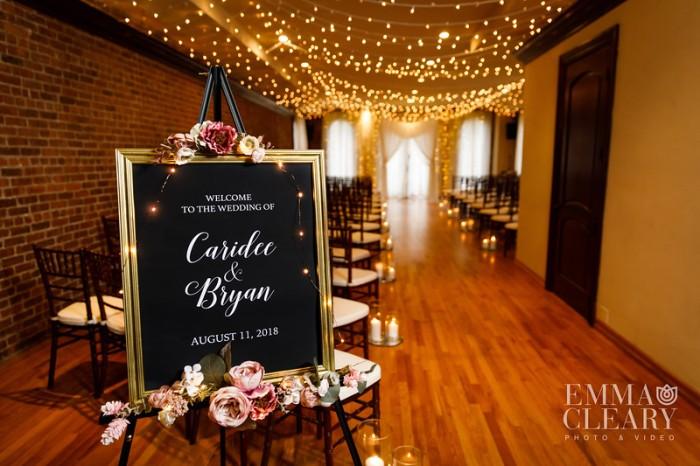 Deity Wedding- Caridee and Bryan18