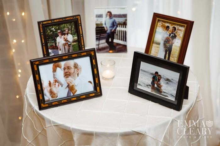 Deity Wedding- Caridee and Bryan20