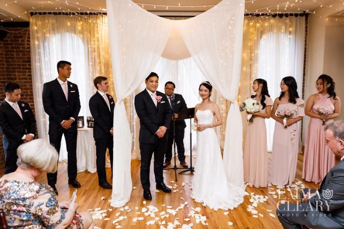 Deity Wedding- Caridee and Bryan22
