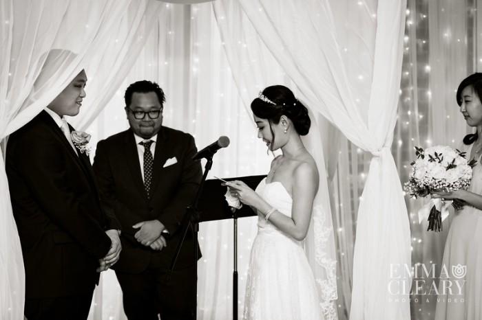 Deity Wedding- Caridee and Bryan23