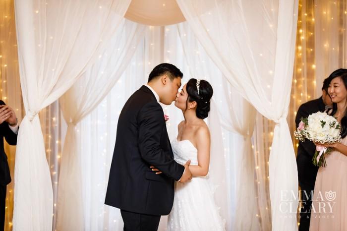 Deity Wedding- Caridee and Bryan24