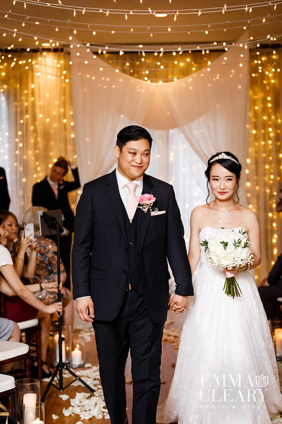 Deity Wedding- Caridee and Bryan25