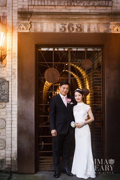 Deity Wedding- Caridee and Bryan30